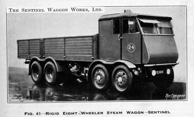 1933 EnV156-p487