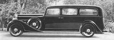 1934 Pontiac Henney-lim-400 Hearse