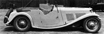 1935 Ac 16-66