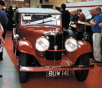 1936 Ac 16 56