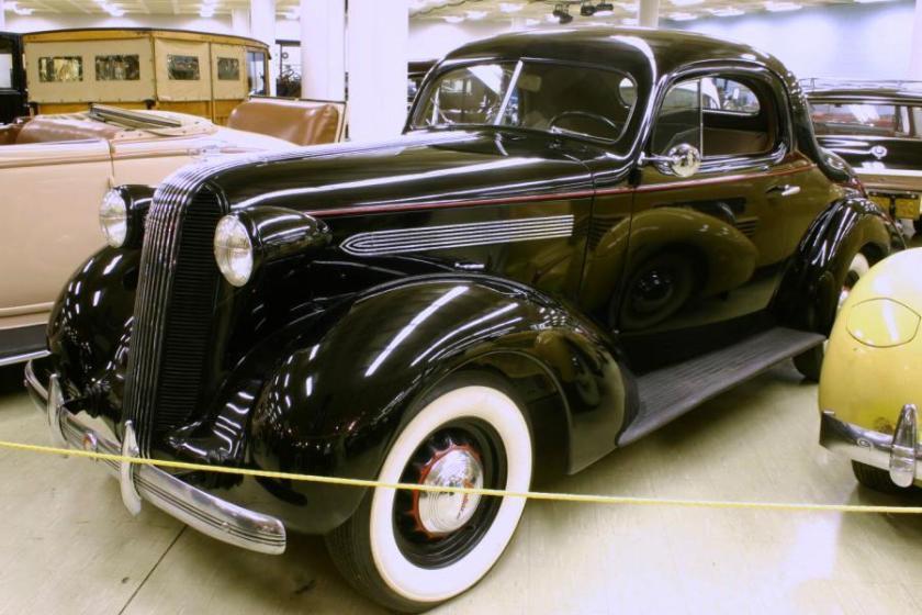 1936-pontiac-archives