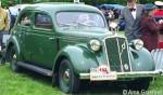 1936 Volvo PV52