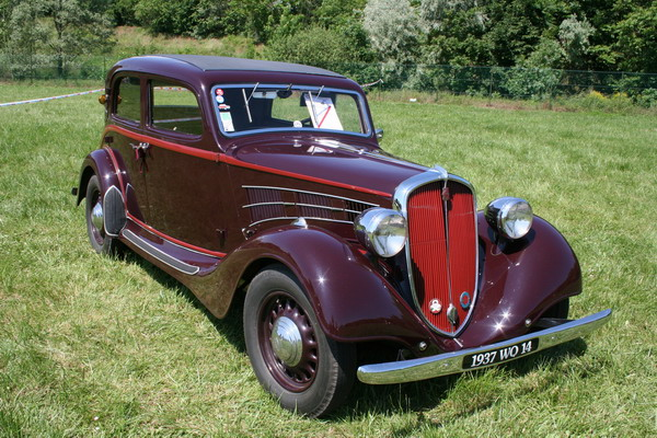 1937 simca-fiat-11-cv-3