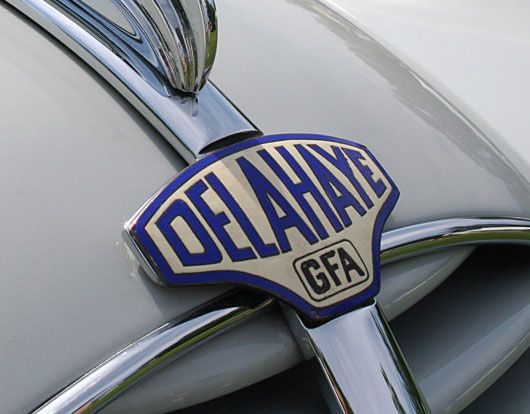 1938 delahaye_135_m_emblem_36