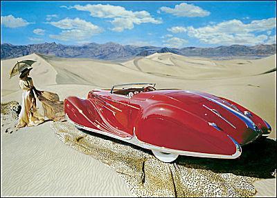 1939 delahaye_wood-Ken Eberts