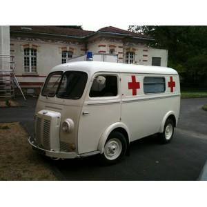 1940 ambulance-peugeot-d4-1940-