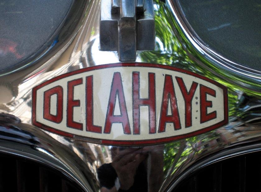 1942 delahaye_emblem_6