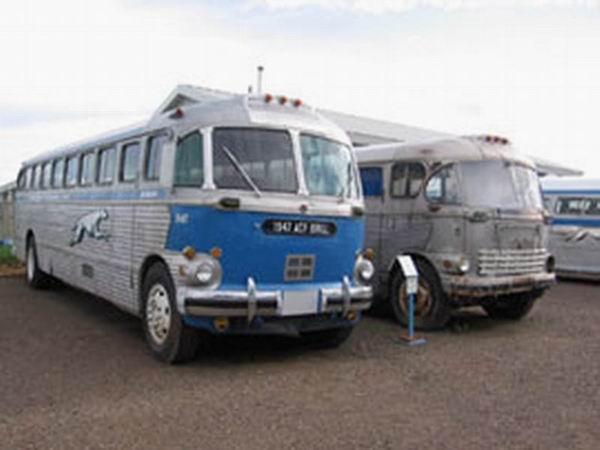 1946 ACF-Brill-opt