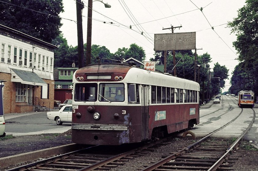 1946 SEPTA_3_arr_Upper_Darby_on_Garrett