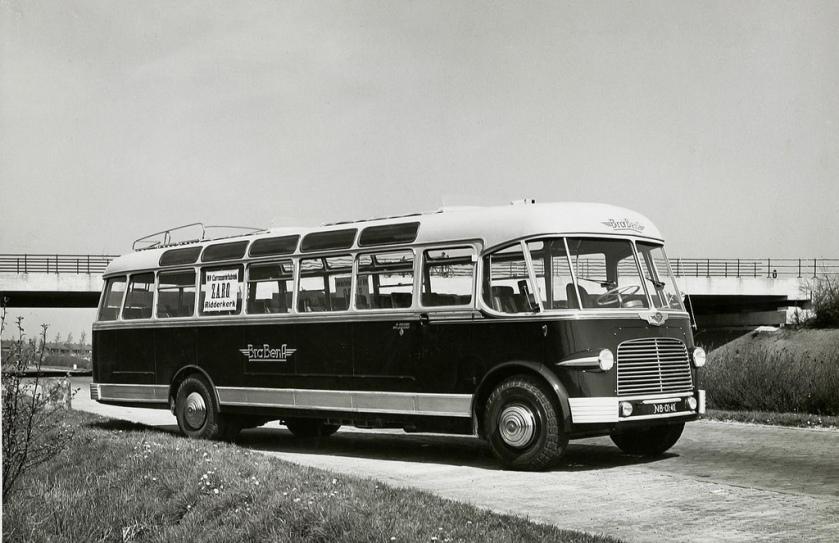 1947-52 Guy Mk III  NB-01-40
