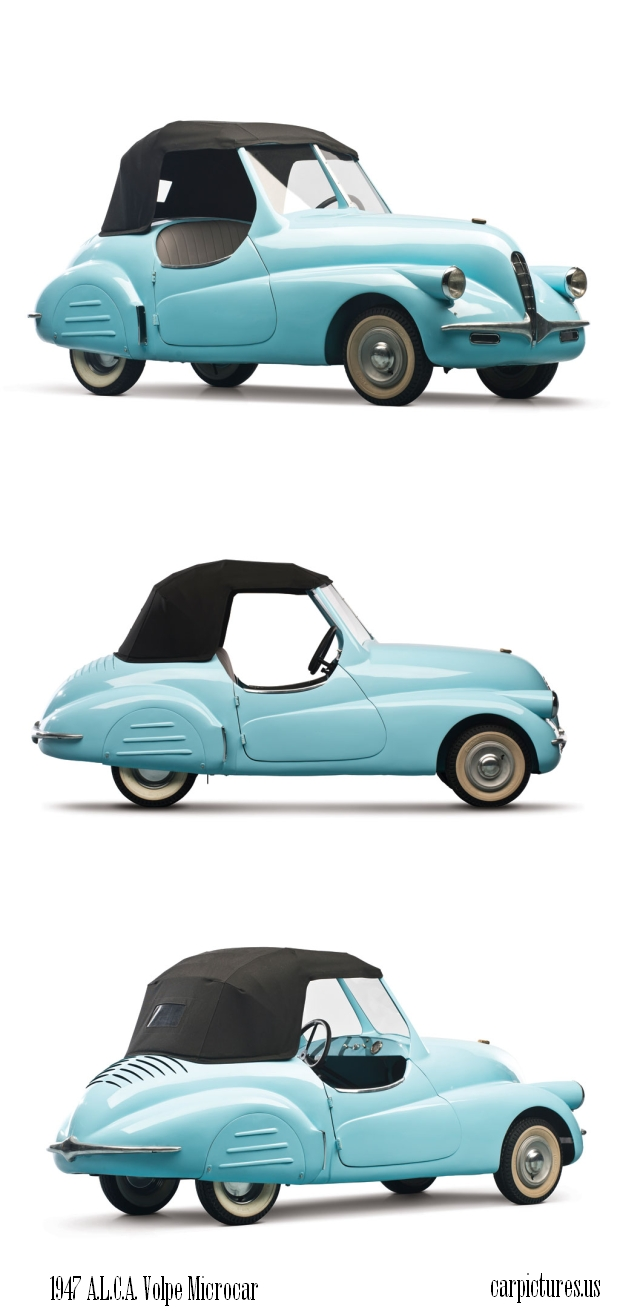 1947-A.L.C.A.-Volpe-Microcar-Concept