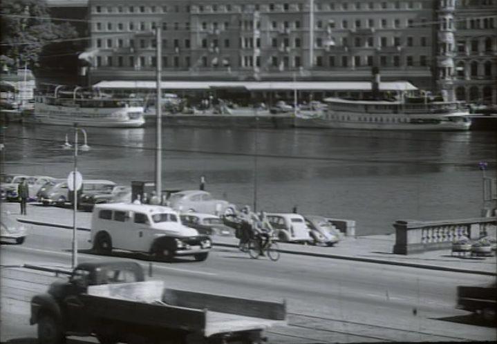 1947 volvo-pv-834-ambulans-06