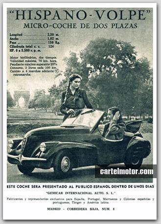 1947_HISPANO-VOLPE_ALCA
