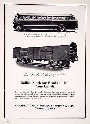 1948-Ad-Rolling-Stock-Road-Rail-Canadian-Car