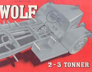 1948-Guy-Wolf-2-3-Ton-Truck-Brochure