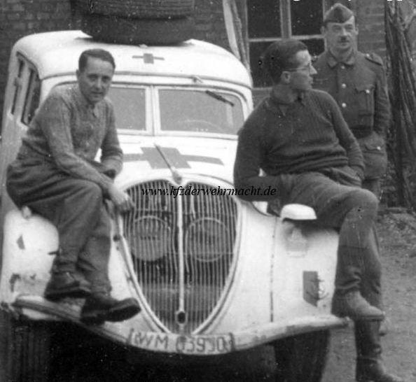 1948 Peugeot_402_Kombi_Sankra_WM-63930-_Hoppe