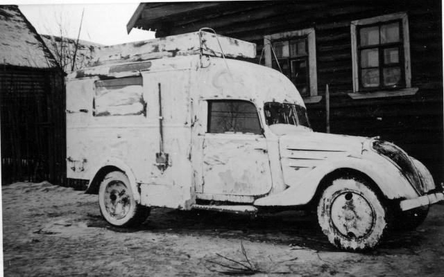 1948 Peugot DK5 J dk5_be10