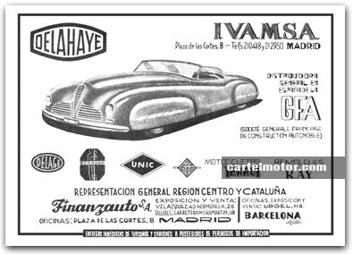 1948_DELAHAYE_(GFA)_01