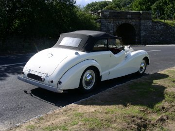 1949 AC 2000 Buckland b
