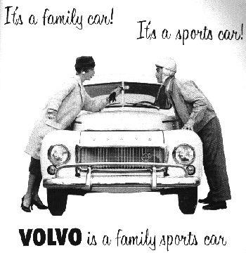 1949 Volvo Katterug 004 reclame