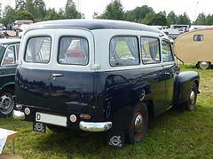 1949 volvo-pv445-dh-duett-01