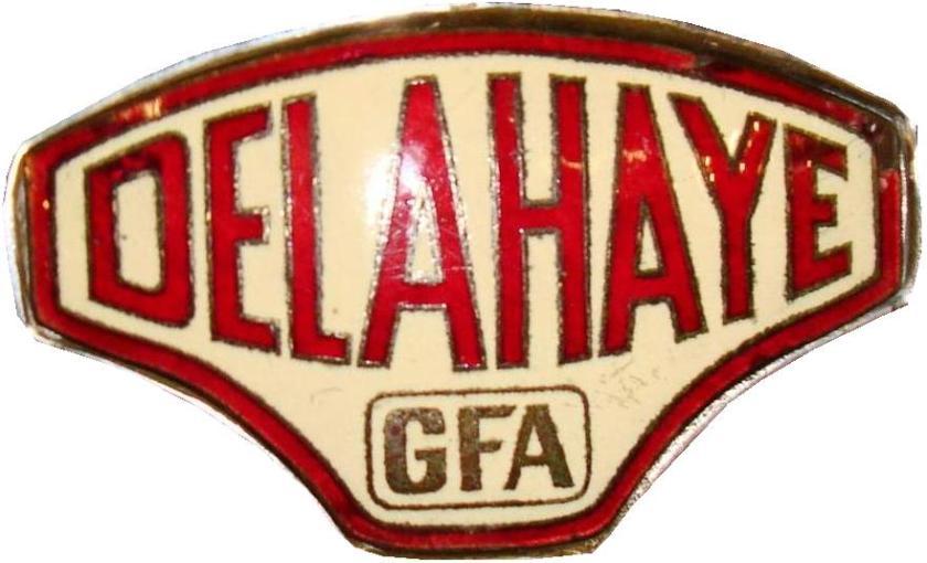 1950 DELAHAYE-08