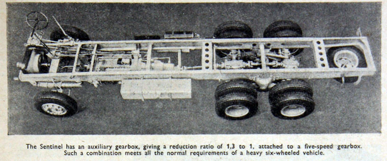 1951 0420CM-Seni