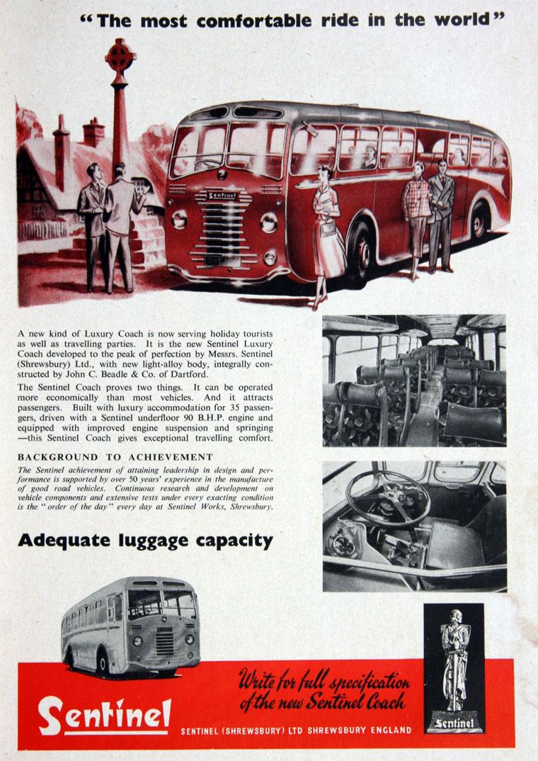 1951 0420CM-Senit
