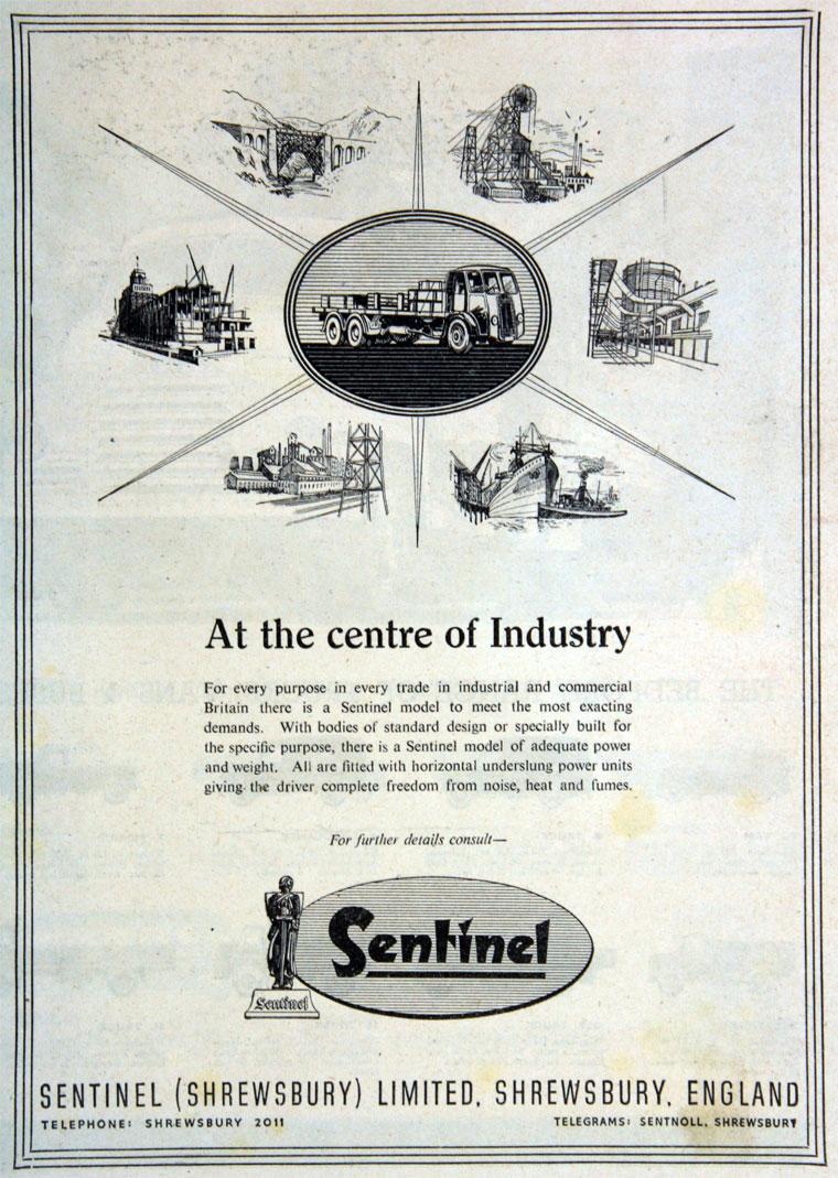 1951 0420CM-Sentinel