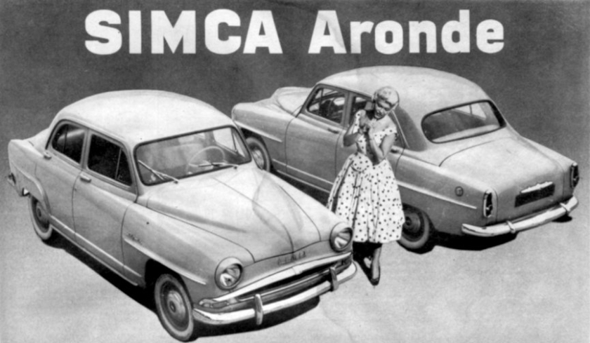 1951 simca-9-aronde