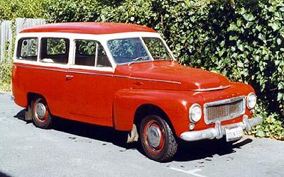1951 Volvo 445 Katterug 007