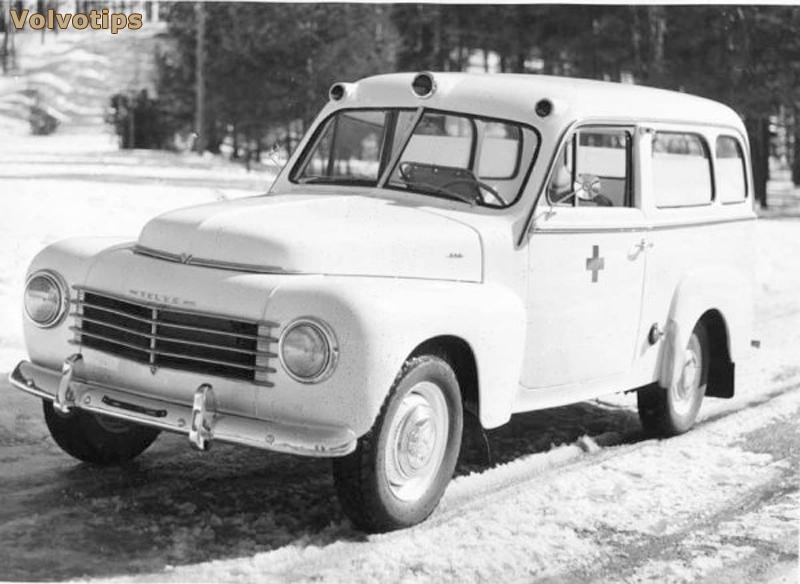 1951 volvo-p21114-a-grip-02