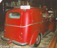 1951 Volvo PV824 2