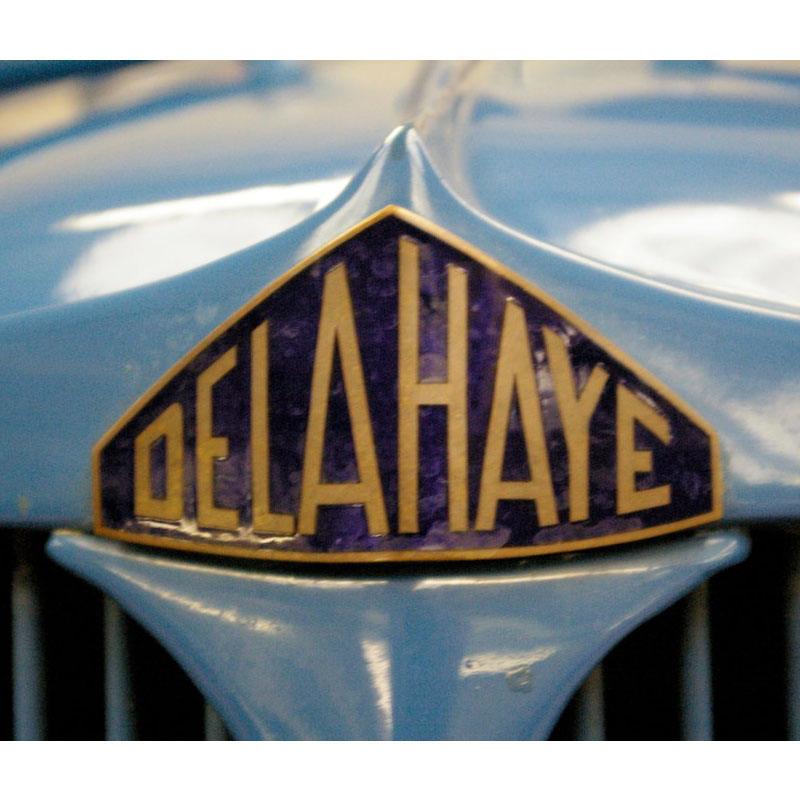 1952 delahaye5