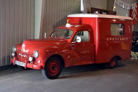 1952 peugeot 203 ambulance (2)