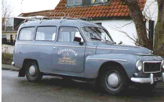 1952 Volvo 445 katterug 013