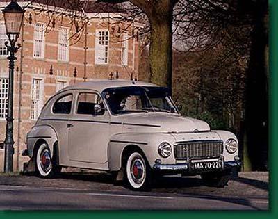 1952 Volvo Katterug 002
