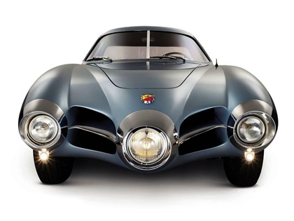 1952_Bertone_Abarth-1500_Biposto_Coupe_01