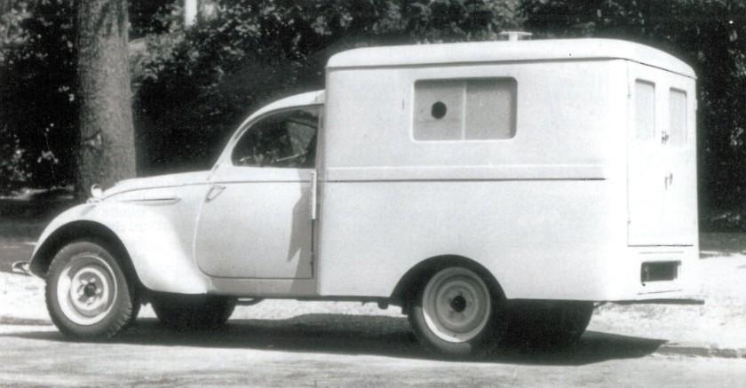 1953 ambulance peugeot 203 (2)