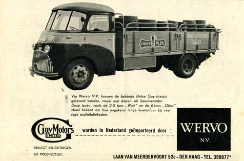 1954 guy-wervo
