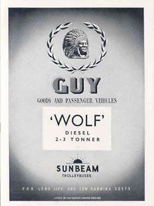 1954-Guy-Wolf-Diesel-2-3-Ton-Truck