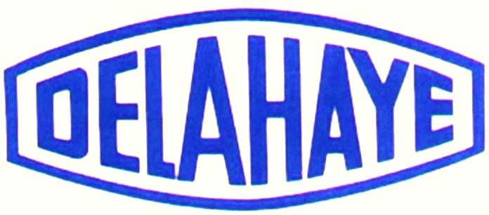 1954 LogoCD