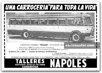 1954 TALLERES_NAPOLES_BUS_PEGASO_(NAZAR)_02