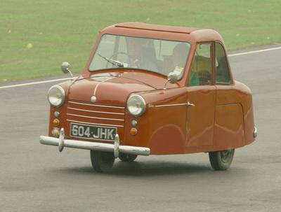 1955 AC Petite (2)