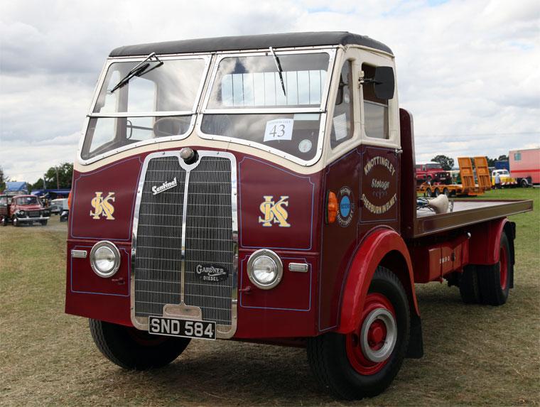 1955 Im20110805PK-c043