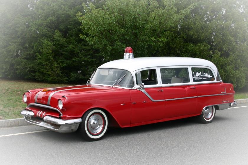 1955-Pontiac