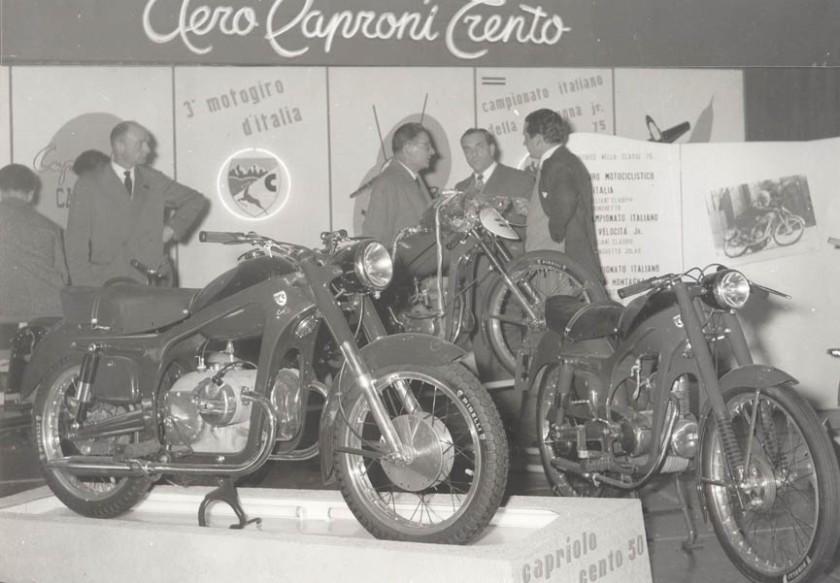 1955 Salone_Milano_1955