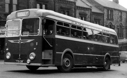 1955 Sentinel-SLC6-30-Camplejohn33-d.HPTG
