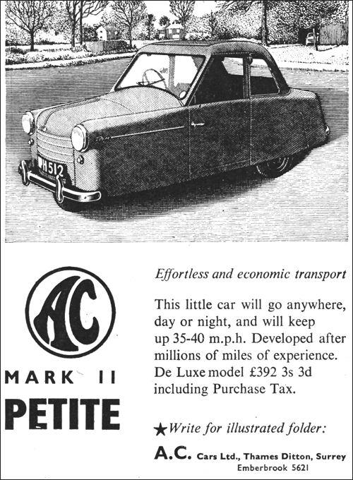 1956 AC petite2 october