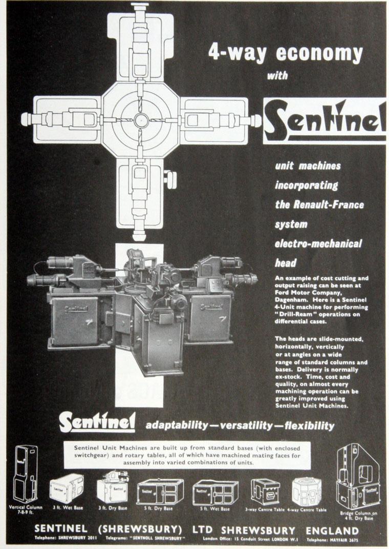 1957 1127AE-Sent